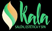 Kala Spa y Estética